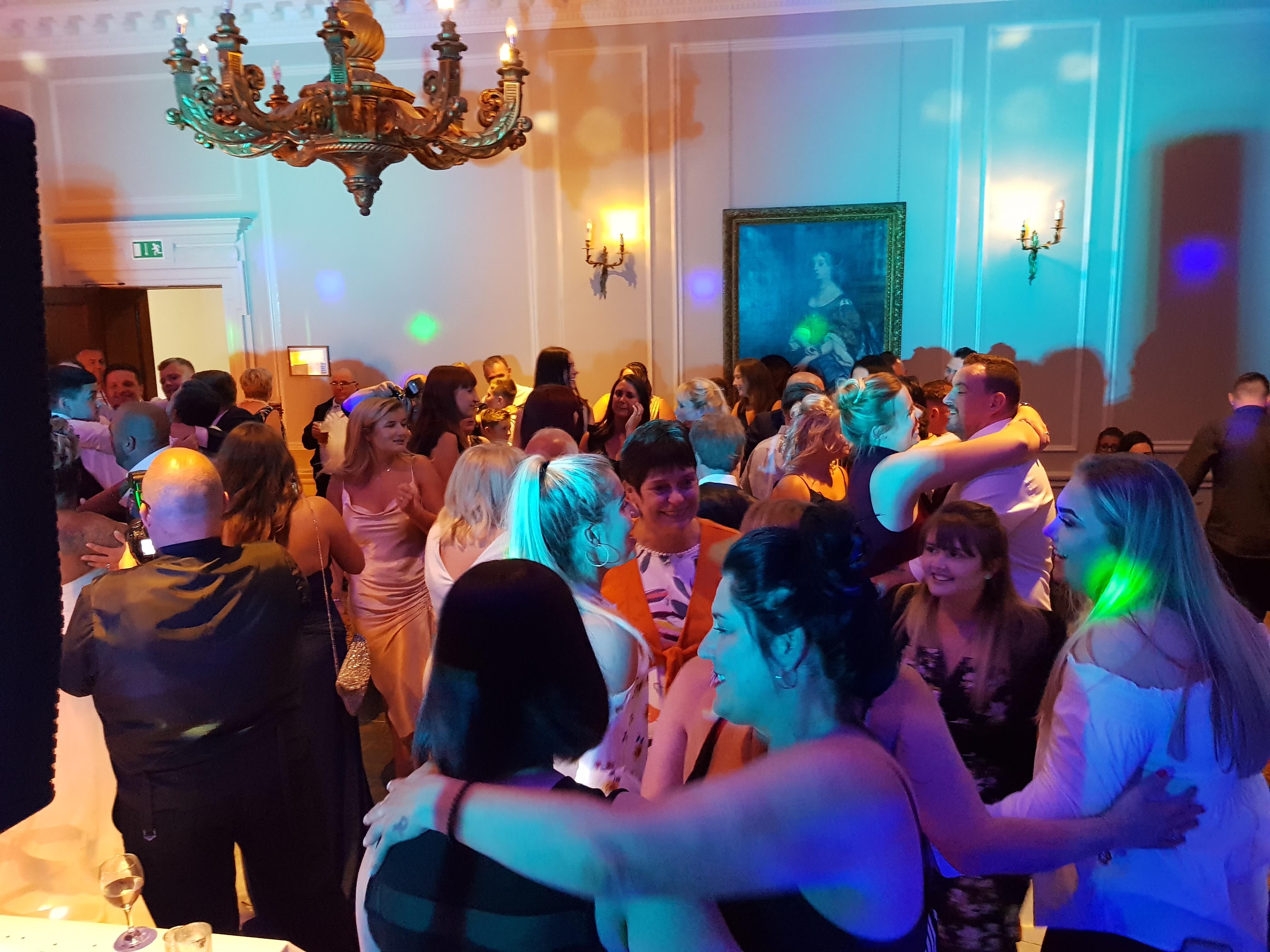 Crathorne-Hall-Dancefloor